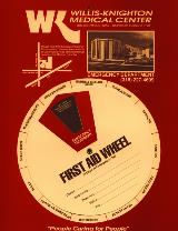 First Aid Wheel Front0001