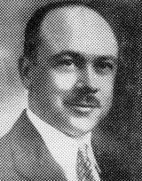 Dr. Charles S. Boone