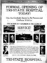 tri-state full page 1929